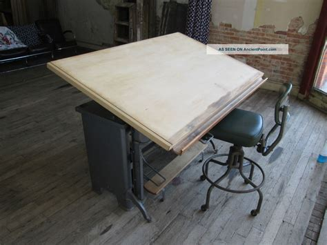 Drafting Table Calgary Antique Drafting Table Stools 100 Drafting Table Calgary Landon Antiques U0026 Inte