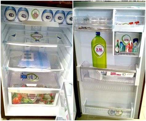 refrigerator compressor godrej refrigerator compressor