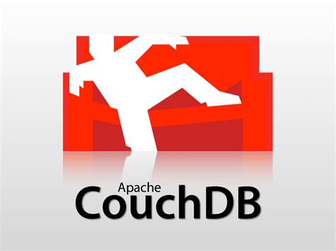 couch b importing data into couchdb java ruby and erlang way