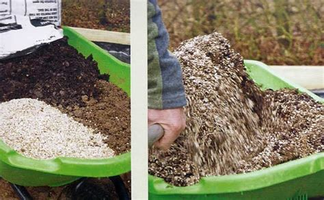 soil for container garden superb best garden soil 2 best soil container garden