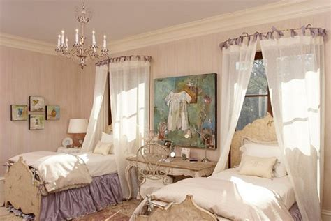 vintage style bedding and curtains decorating theme bedrooms maries manor victorian