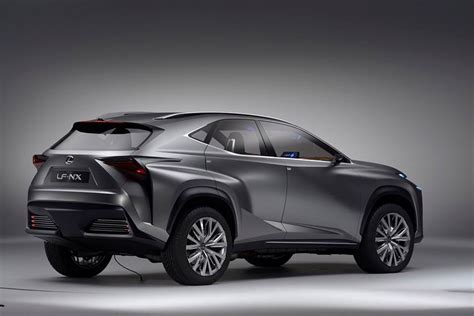 lexus lf nx 2015 lexus lf nx for sale 2015 lexus lf nx review and