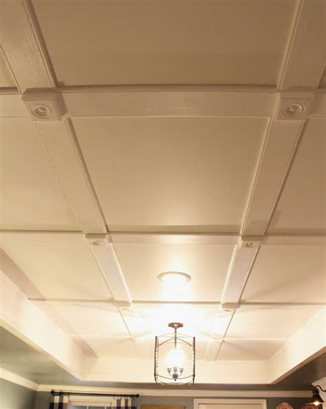raising basement ceiling brandi nell the southern the patriotic basement part 1