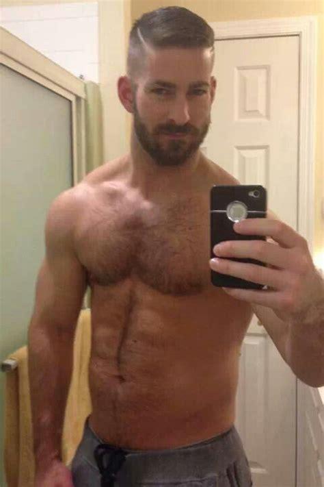beard selfies pinterest discover and save creative ideas
