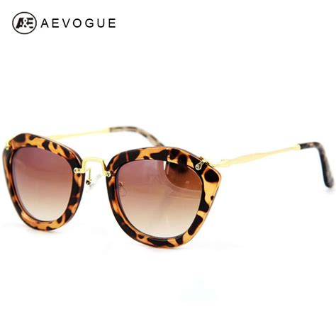 Kacamata Sunglasses Fashion Aviator Kode Fd2228 1 most popular ban aviator sunglasses www tapdance org