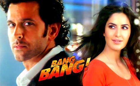 download lagu soundtrack film india lama download kumpulan lagu ost bang bang 2014
