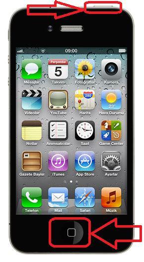 format video iphone 4 programsepetimiz iphone 4 format