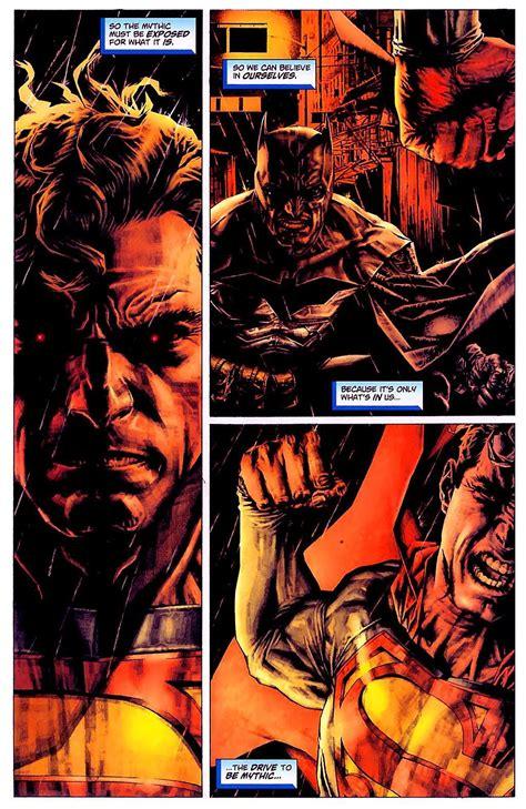 Superman American Graphic Novel Ebooke Book Idoc Co Read Luthor Of Steel Ebooks