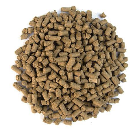 horse bedding pellets green mart exports horse bedding pellets