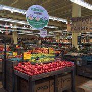 Whole Foods Market 180 Photos 216 Reviews