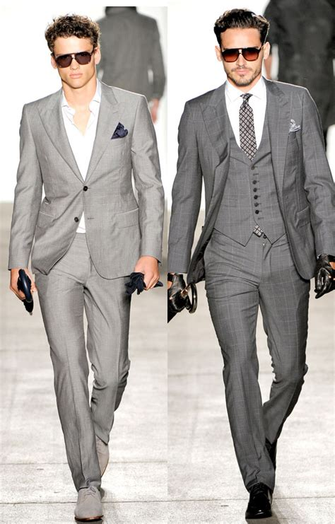 mens fashion trends fashion and lifestyles