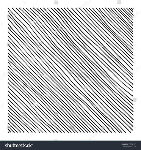diagonal pattern sketch hand drawing lines www pixshark com images galleries