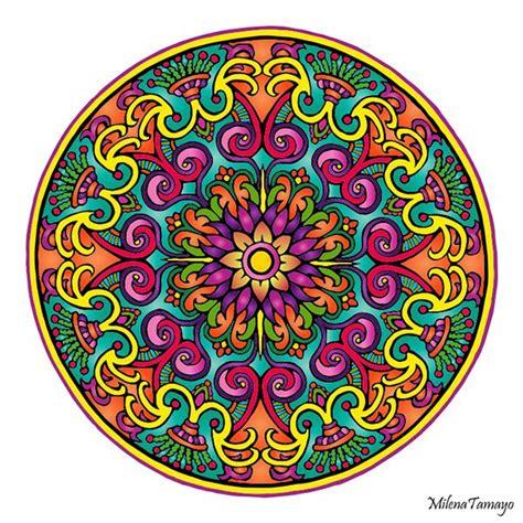 mystical mandala coloring book by alberta hutchinson oltre 1000 idee su disegno di mandala su