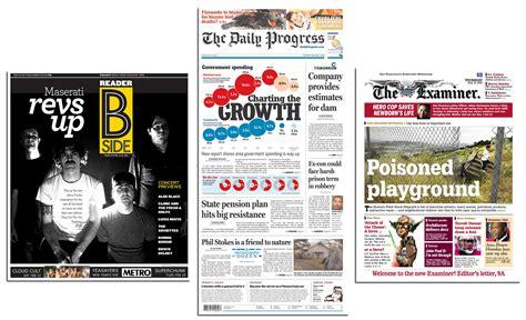 layout tabloid download tabloid newspaper design ideas www pixshark com images