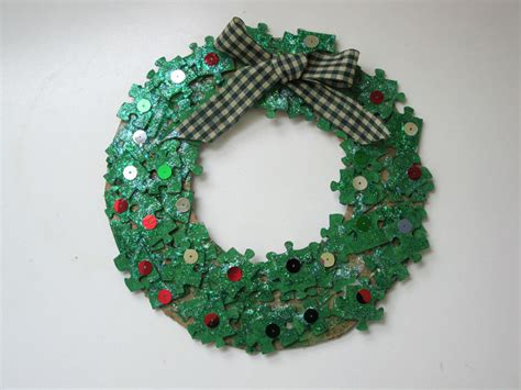christmas wreath ideas easy crafts and homemade homemade christmas wreath decorations live learn love