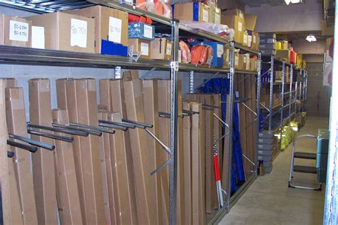 warehouse shelving systems industrial shelving warehouse shelving shelving system