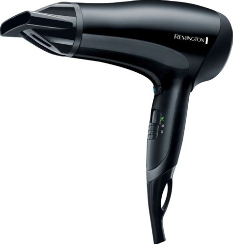 Remington Hair Dryer Attachments remington d3010 hair dryer remington flipkart