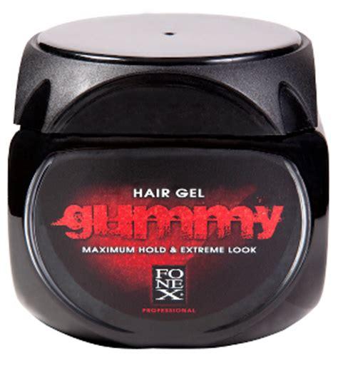 gummy hair gel maximum hold walmart com gummy hair gel maximum hold 500ml me gorgeous hair and