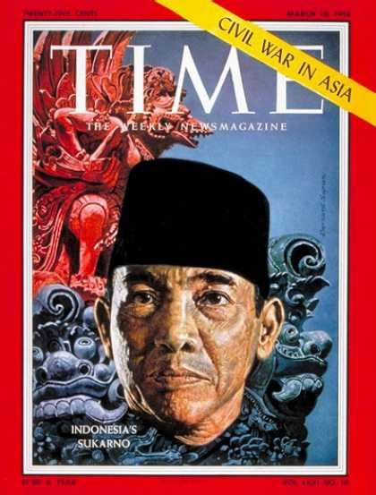 cover film soekarno time covers 1800 1849