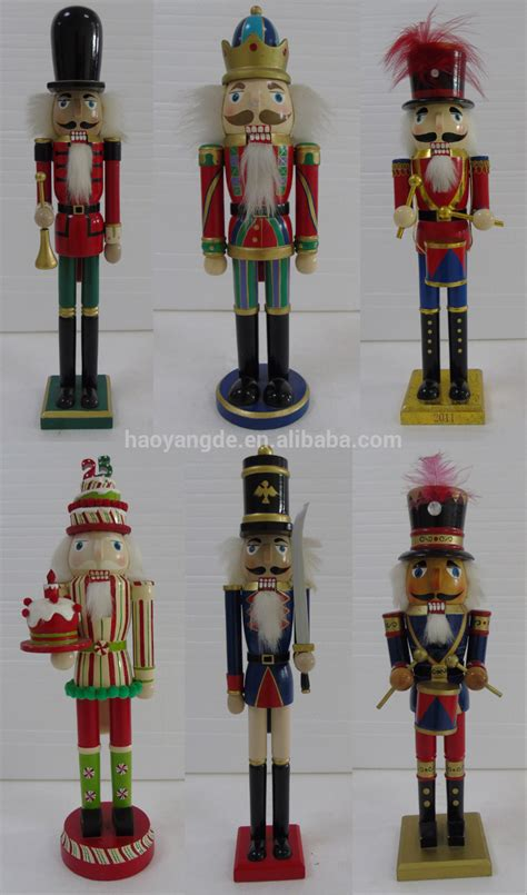 nutcrackers for sale wooden nutcrackers buy wood