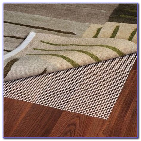 Non Slip Runner Rug Non Slip Rug Pad For Runner Rugs Home Decorating Ideas Ebodvdnw16