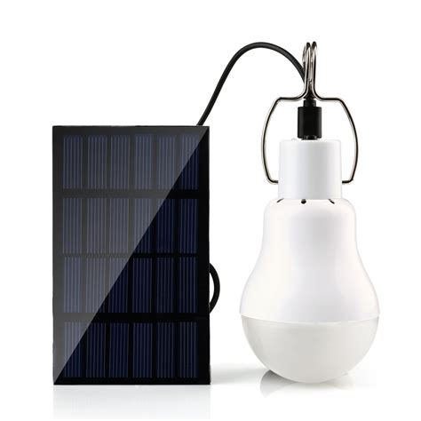 solar light review solar light reviews solar lights blackhydraarmouries