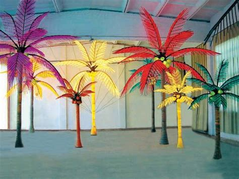 palm tree light fixture palm tree chandelier is a truly