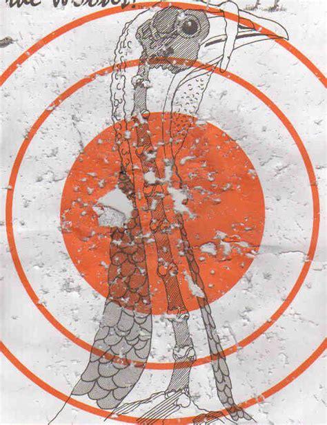 remington printable turkey targets turkey targets