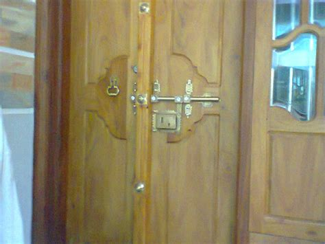 kerala style home front door design carpenter work ideas and kerala style wooden decor wooden