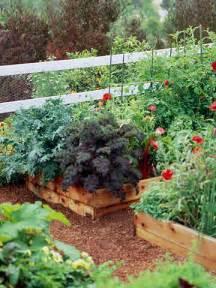 Home Vegetable Garden Design Ideas Ultimate Outdoor Kitchen Island Designdesignsideas Dornob