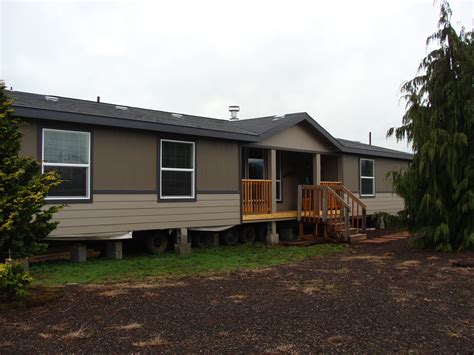 golden home golden west thurston manufactured homes j m homes llc