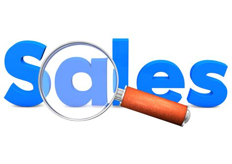 Sales Records 7 Ways For Every Small Business Owner To Get Better At Selling