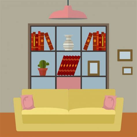 backdrop design living room living room background design vector free download