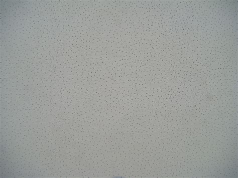 Perlite Ceiling Texture by Buy Mineral Fiber Ceiling Perlite Sand Textures Price