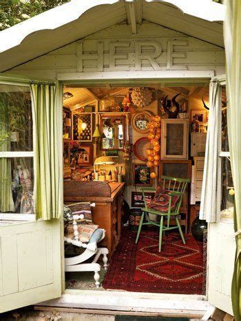 she shed interiors 17 best images about she sheds on pinterest art studios