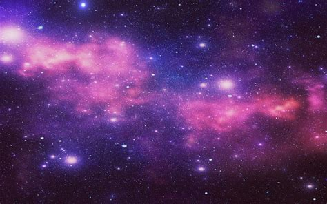 powerpoint templates galaxy galaxy background template hq free download 2982