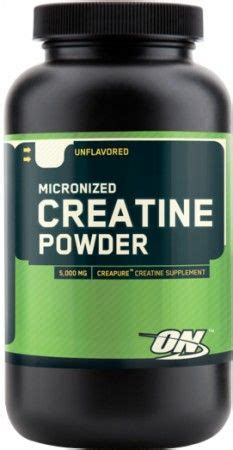 creatine gold standard gold standard 100 whey 100 whey protein and 100 whey on