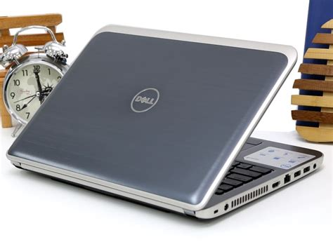 Laptop Dell Inspiron 14r 5437 I5 tp hcm laptop dell 5437 i3 4010u haswell vỏ nh 244 m