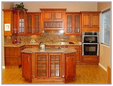 cheap kitchen cabinets in philadelphia 1000 ideas about kitchen cabinets wholesale on pinterest