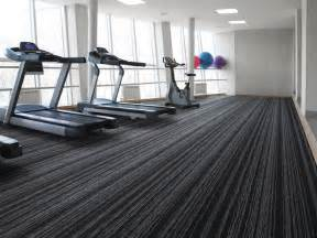 altofloor commercial flooring contractor product gallery