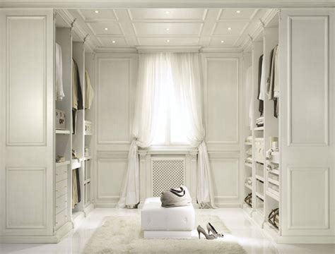 timeless furniture timeless furniture luxury icons ifdm