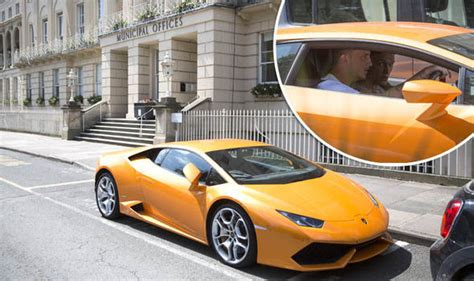 used cars cheltenham find a used car for sale in cheltenham auto autocars blog rich kid wants to buy an office just so he can get a parking permit for his lamborghini uk