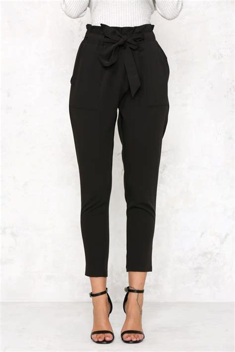 Mitch Bow Jumpsuit 9709 best images about working staying sassy at the