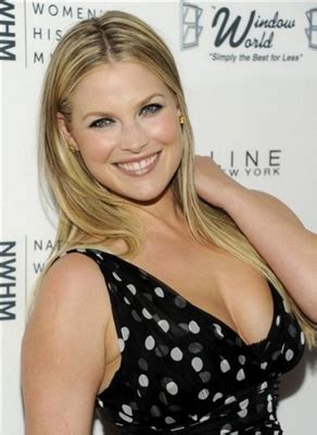 Ali Larter will not go for natural delivery   And More   News