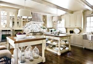 Kitchen Islands Atlanta by City Island Living Kitchen