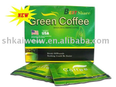 Green Coffee Slimming Coffee botanical weight loss coffee botanical slimming coffee