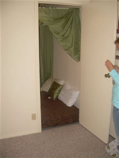 Go Into Your Closet And Pray by Expressions Of Prayer Closet Go Into Your Room And