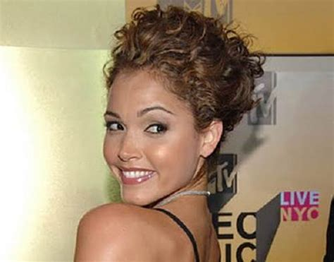 Curly Updo Hairstyles For Black Hair by Curly Updos For Black Photos
