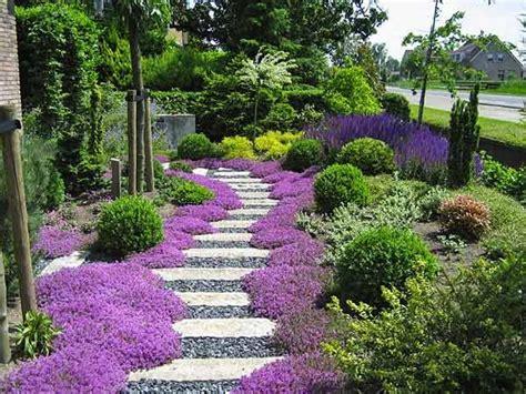 foto giardino le 25 migliori idee su progettazione di giardini su