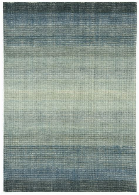 buy rugs direct hays rugs buy hays rugs from rugs direct